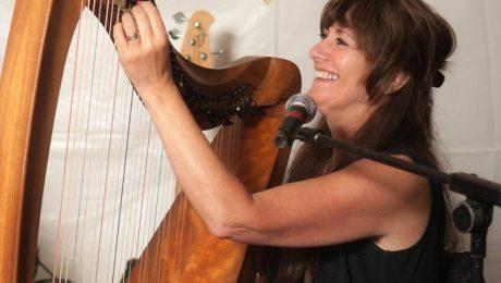 Heather MacLeod of Arran