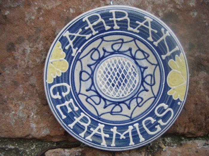 Arran Ceramics