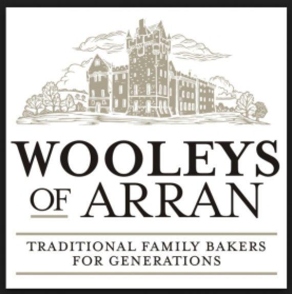 Wooleys of Arran