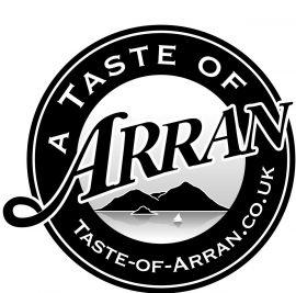 Taste of Arran